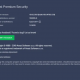 Avast Premier License Key 100% Working