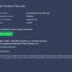 Avast Premier License Key 100% Working