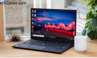 14 inch laptops