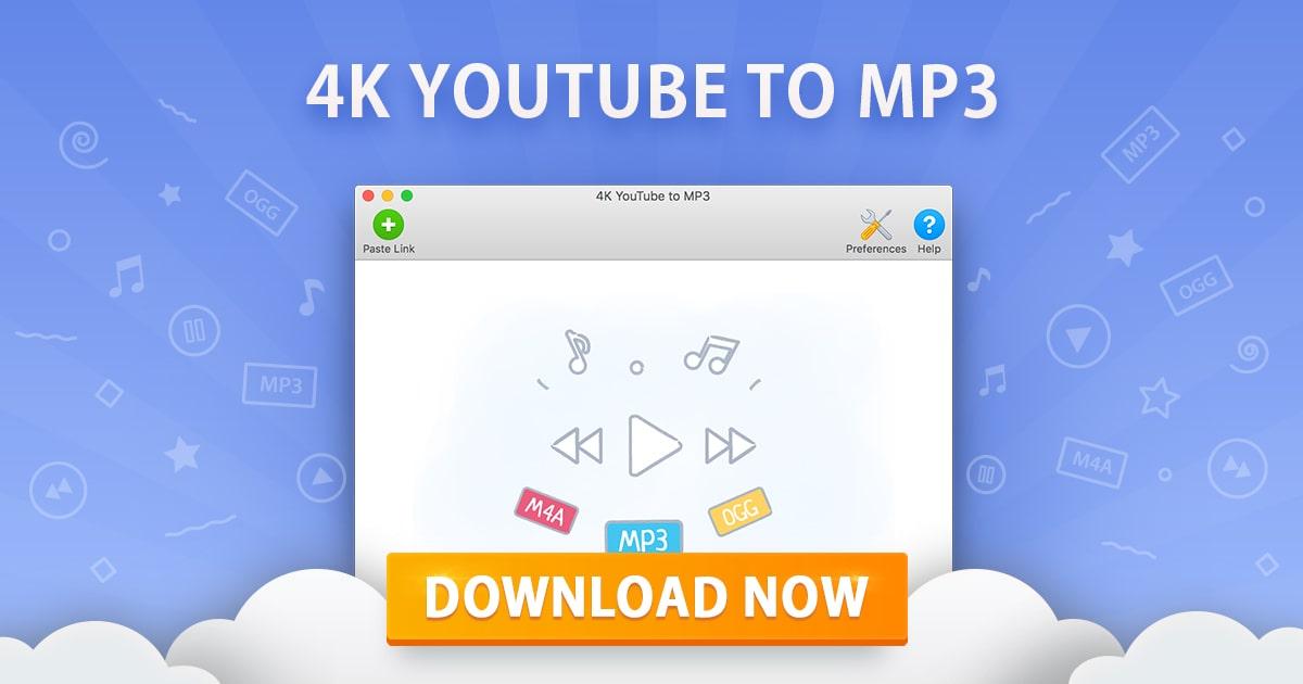 4k-YouTube-to-MP3-min