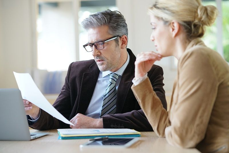 Why You Should Hire Father's Rights Attorney