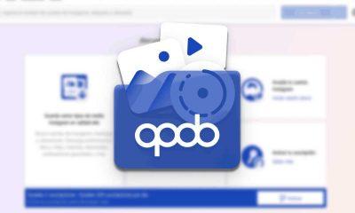 qoob-stories-download-instagram