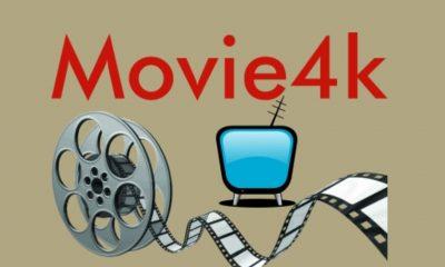 Movie4K proxy post