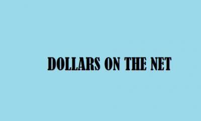 Dolars On The Net