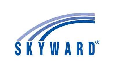 Skyward Fbisd