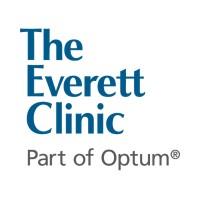 Everett Clinic My Chart Login