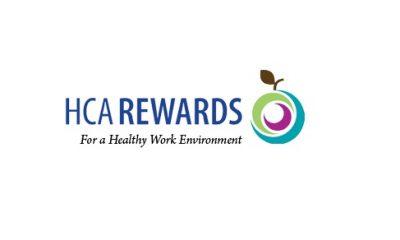 Hca rewards